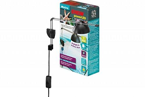 Eheim 36471221 Aqualight LED Lampada per Aquariophilie