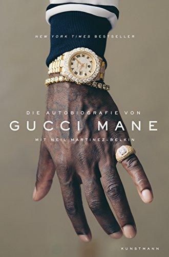 Die Autobiografie von Gucci ()