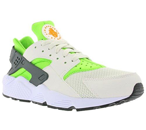 Nike Air Huarache - Oss 10