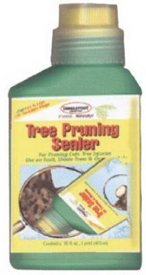 tanglefoot-tree-pruning-sealer-latex-by-con-tech