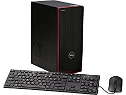 Operating System: Windows 7 Professional English; Windows 10 Professional license included  Processor: 6th Generation Intel® CoreTM i7-6700 Processor (8M Cache, up to 4.00 GHz) Memory: 16GB Dual Channel DDR3L 1600MHz (8GBx2) Hard Drive: 2TB 7200 rpm ...