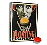 Magic Makers The Floating Bottle Cap with Floatation Kit and Instructional DVD For Sale