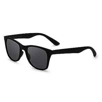 Lixada TS STR004-0120 Gafas de Sol polarizadas Protección UV ...
