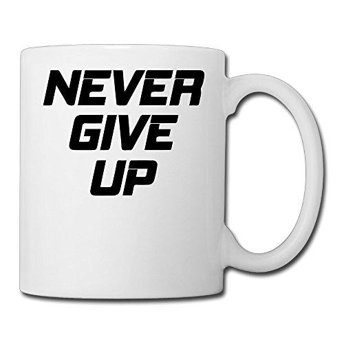 xoxo coffee mug set - 6