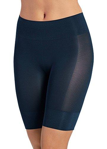 Jockey Women's Underwear Skimmies Wicking Slipshort