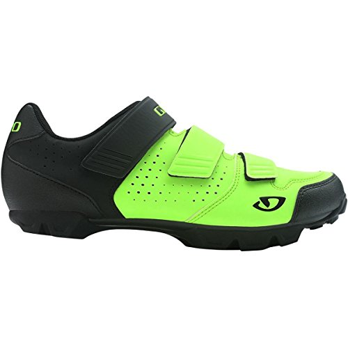 men cycling shoes spd - 3