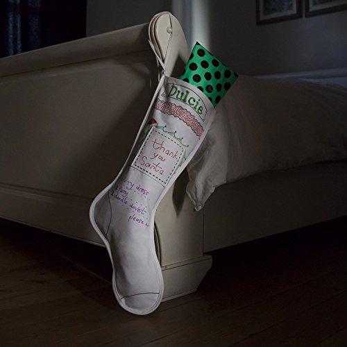 Christmas Stocking by eatsleepdoodle (Image #5)