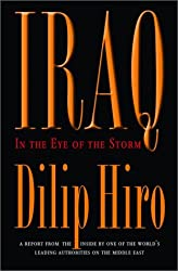 Iraq: In the Eye of the Storm