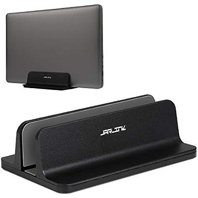 jarlink-vertical-laptop-stand-adjustable-2