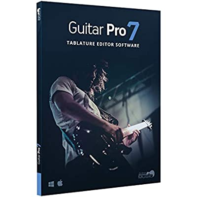 guitar-pro-7-tablature-and-notation
