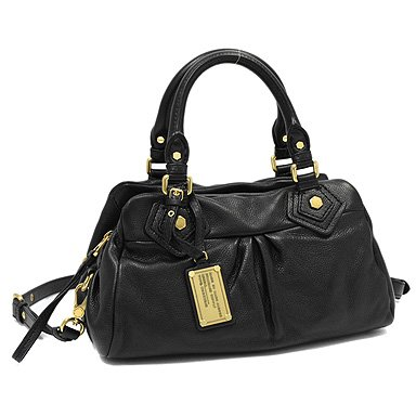 41181b0dedce (マークバイマークジェイコブス) MARC BY MARC JACOBS バッグ MARC BY MARC JACOBS M3PE089 80001