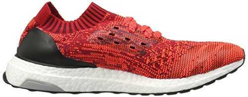 infrared Uncaged M Boost Ultra Scarlet Bb3900 Adidas black xH4n1Fwq4p