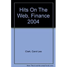 Hits on the Web, Finance 2004