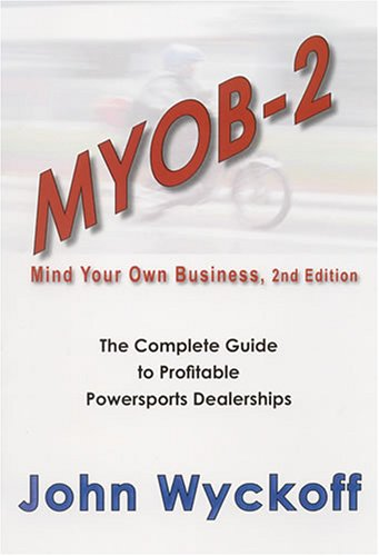 myob-2-the-complete-guide-to-profitable-powersports-dealerships