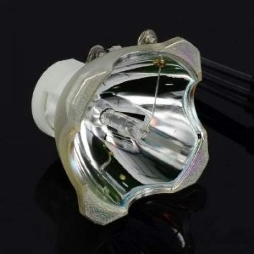 - DT00821 Compatible Bare Bulb for Projector HITACHI CP-X264/x3/X3W/x5/x5w High Quality