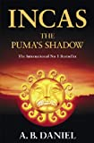 Incas, A. B. Daniel, 0743207211