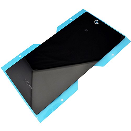 xperia z cover replacement - 5