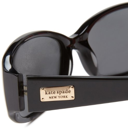 kate-spade-new-york-Paxtons-Rectangular-Sunglasses