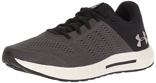 Under Armour Women Micro G Black (003)/Ivory