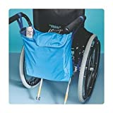 Wheelchair Carry All Bag Bag