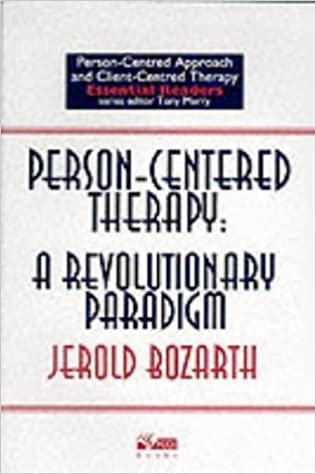 benefits of client centered therapy