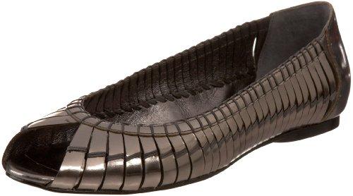 daniblack Women's Podo Flat