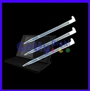 User manual for dopod u1000 array 3x pda clear stylus for dopod u1000 amazon co uk electronics rh amazon co fandeluxe Images
