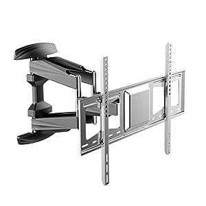 loctek o2l stainless steel outdoor tv wall. Black Bedroom Furniture Sets. Home Design Ideas