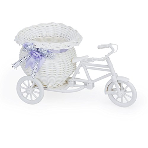 handmade-tricycle-bike-shape-flower-basket-for-flower-storage-arrangement-home-decor-gift