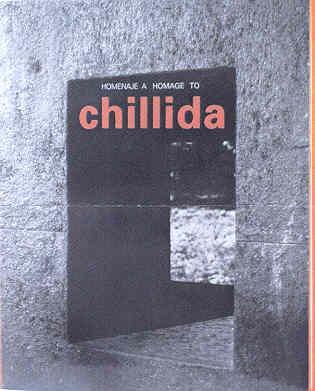 Homage to Chillida