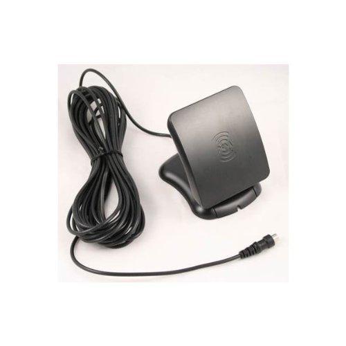 XM Radio Universal Home Antenna (Sirius Xm Radio With Boombox)