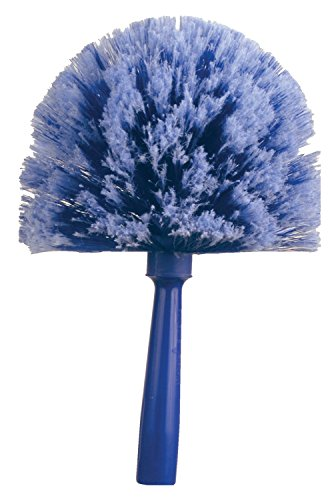 Ettore Products Cobweb Brush 48220, 1-(Pack)