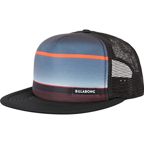 Billabong Men s Spinner LO Tides Hat 189c0ce072ce