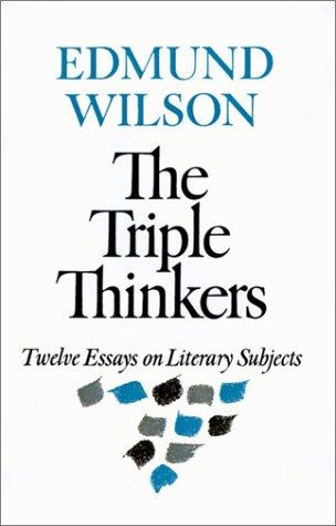 Essay literary subject thinker triple twelve db2 developer resume