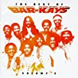 Funk Essentials Series: Best Of... Volume 2
