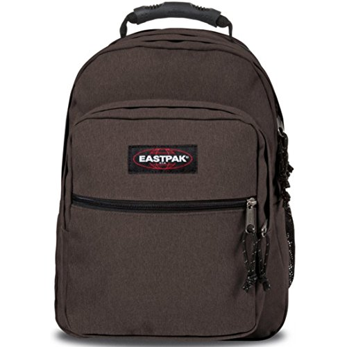 Eastpak Egghead Collection Authentic Backpacks Crafty Brown 42x30x30cm 32l CORE by Eastpak