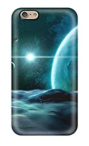 UniqueBox Customized Marvel Series Case for Samsung Galaxy S4, Marvel Comic Hero The Avengers Samsung Galaxy S4 Case, Only Fit for Samsung Galaxy S4 (White Frosted Case)