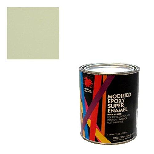 quart-linen-white-modified-epoxy-enamel