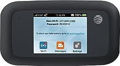 ZTE Velocity   Mobile Wifi Hotspot 4G LT...