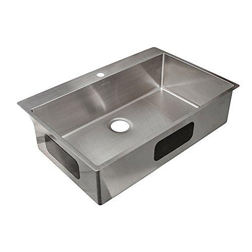 franke sink clips 6 - Franke Sink