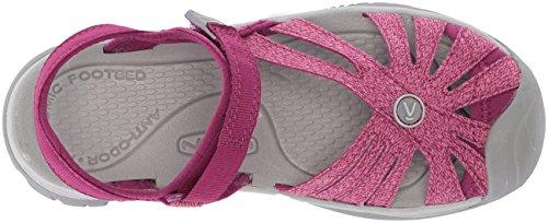 KEEN Women's Rose Sandal