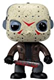 Funko Action Figure Jason Voorhees Movies