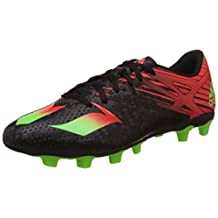 adidas Messi 15.4 FxG Mens Soccer Boots / Cleats