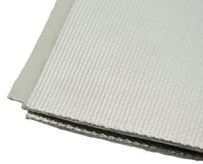 Helix Racing Products Heat Shield Sheet