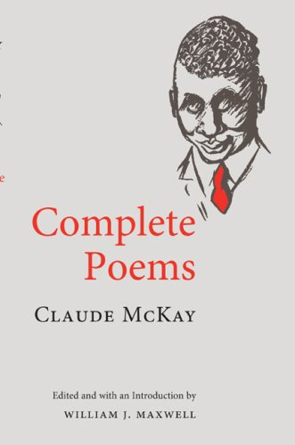 Books : Complete Poems (American Poetry Recovery)