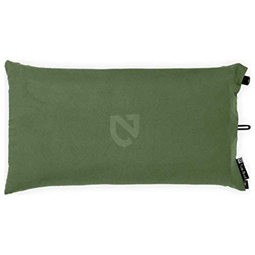 Nemo Equipment 2011 Fillo Luxury Pillow (Green)