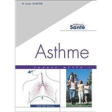 Asthme Savoir Utile