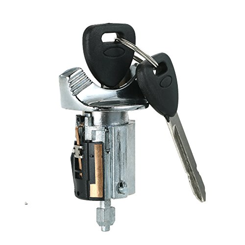 Most Popular Ignition Lock Cylinders