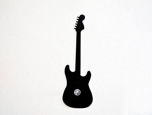 Electric Guitar Wall Hook Hanger