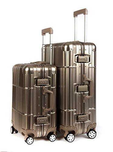 b8c068e00 desertcart Oman: Newbee Fashion | Buy Newbee Fashion products online in  Oman - Muscat, Seeb, Salalah, Bawshar, Sohar and more | Desertcart Oman
